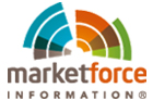 Be a Mystery Shopper with Market Force